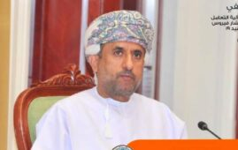H.E. President of Civil Aviation Authority (CAA)